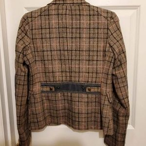 Buffalo David Bitton Jackets & Coats - BUFFALO VGUC Jacket size M, fits a size S